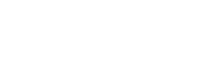 마스삼공 MARS30