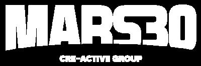 main-logo-big.png
