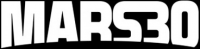 mars30_m_logo